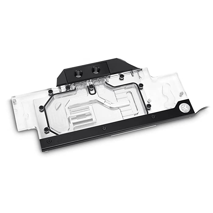 Top 10 Whirlpool Tip Dishwasher Brackets
