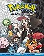 Pokémon Black and White, Vol. 7 (Pokemon)