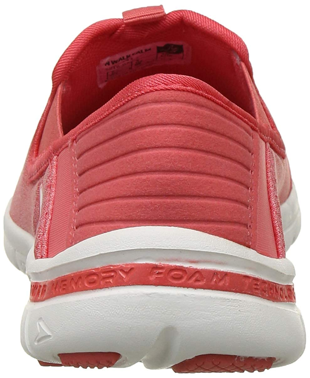 N Walk Calm Nordic Walking Shoes