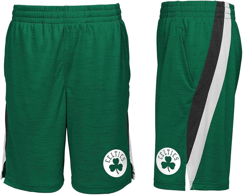 Amazon.com: Boston Celtics Youth NBA