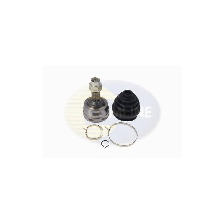 Comline ECV056 CV Joint Kit