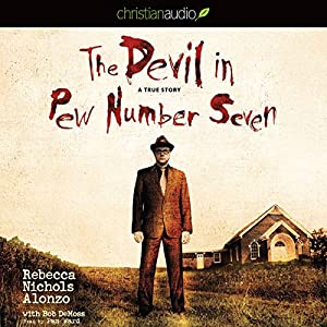 The Devil in Pew Number Seven Audiobook