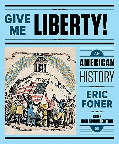 american government and politics today brief edition pdf