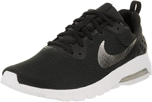 Nike Damen Air Max Motion Lw (Gs) Leichtathletikschuhe
