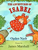 The Adventures of Isabel, Ogden Nash, 0316598836