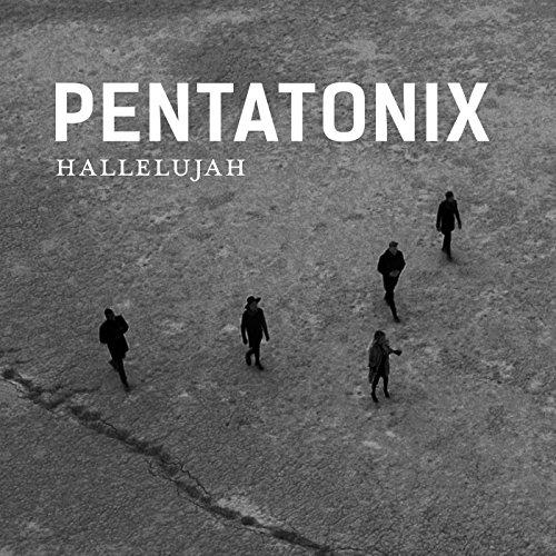 hallelujah by pentatonix on amazon music amazon com