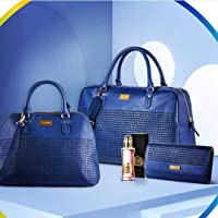 Oriflame The Style Collection Weekender