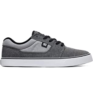 d6387cae18e DC Shoes Tonik Tx Se