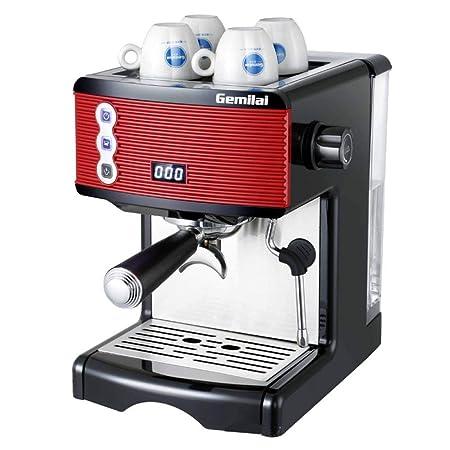 Cafetera de leche,molino de oficina,bomba de vapor,burbuja de ...