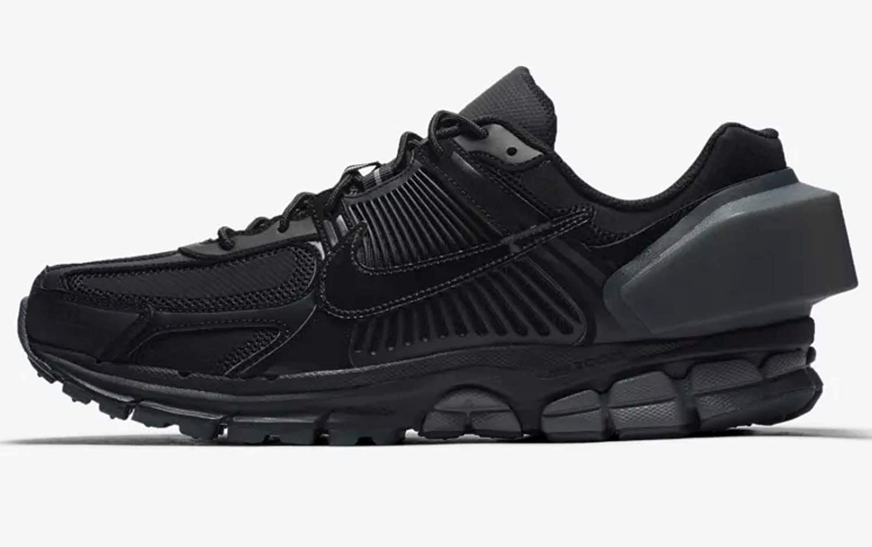 Nike Zoom Vomero 5 / Acw Mens At3152