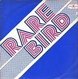 Rare Bird (vinyl LP)