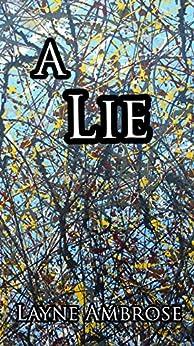 A Lie by [Ambrose, Layne]