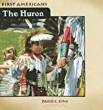 Huron, David C. King, 076142251X