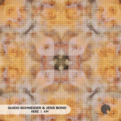 Am (Monty Luke Afromix): Jens Bond Guido Schneider: MP3 Downloads