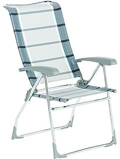 Dukdalf Lounge Chair.Dukdalf Camping Chair Cha Cha Blue Folding Chair Amazon Co
