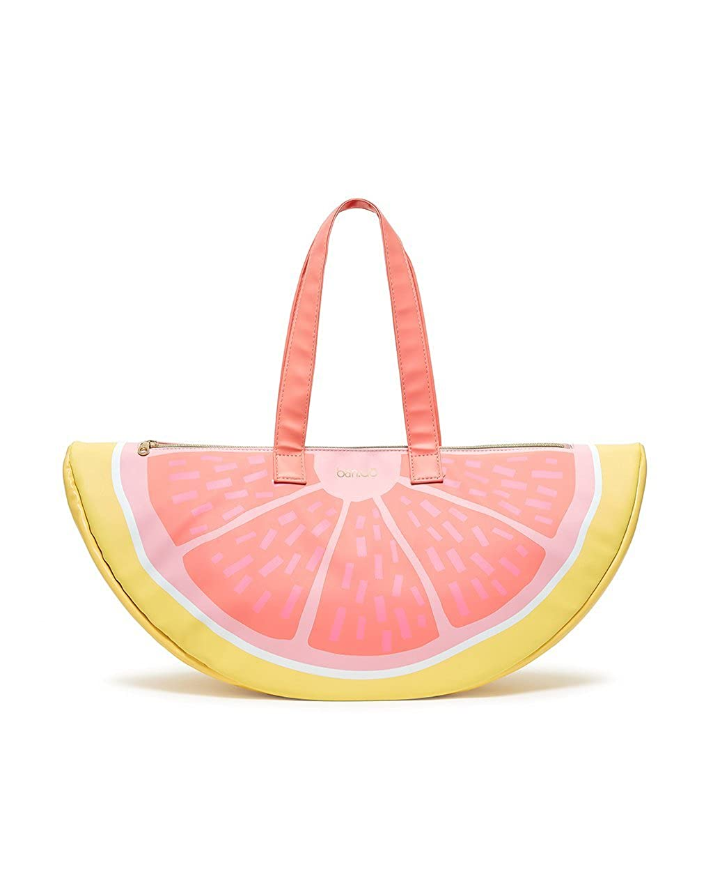 Ban. do Damen Grapefruit Kühltasche