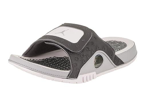 01798394121 Jordan Hydro XIII Retro Mens 684915-022: Amazon.ca: Shoes & Handbags