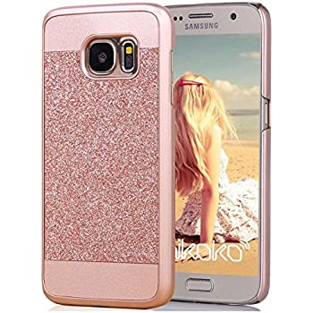 gold samsung s6 cases