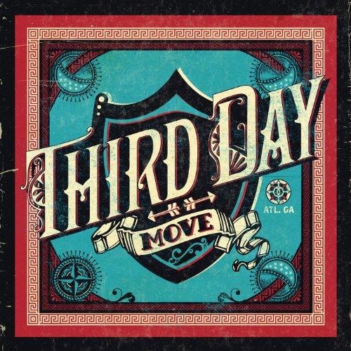 Day Third Worship (Move)