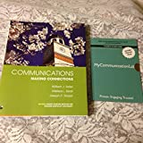 img - for Communications Making Connections Revised 4th Custom Edition for Western Kentucky University book / textbook / text book