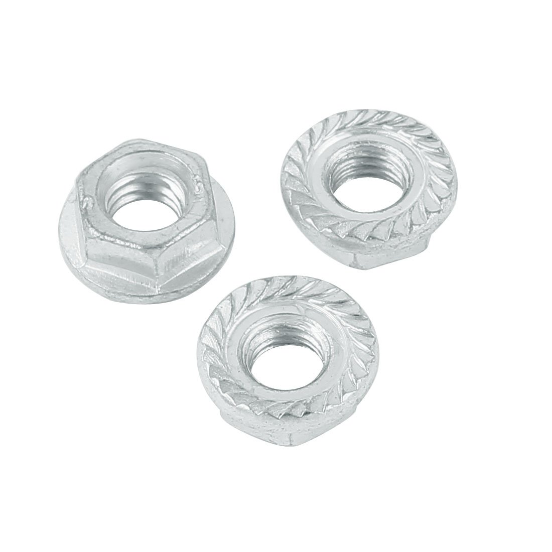 MSC 4-01-10PK R 4 mm OD Pack of 10 MettleAir MSC 4-01 Push to Connect Meter Out Male Speed Control Fitting R 1//8 BSPT 1//8 BSPT 4 mm OD Pack of 10