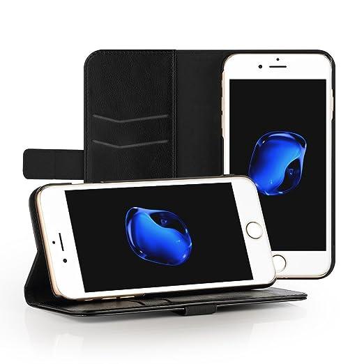 15 opinioni per [Funziona la ricarica wireless] EasyAcc Apple iPhone 8 Plus / iPhone 7 Plus