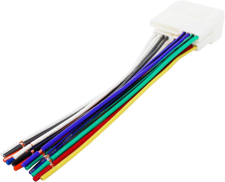 Wiring For 2002 Gmc Safari Wiring Diagram Explained D Explained D Led Illumina It