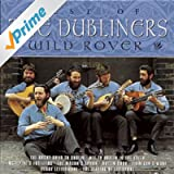 Wild Rover - The Best of the Dubliners