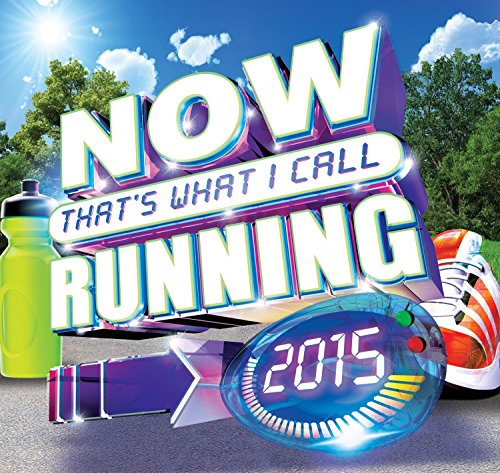VA-Now Thats What I Call Running 2015-CD-FLAC-2015-flachedelic Download