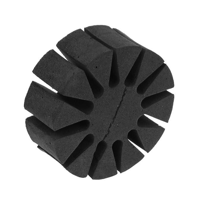 20 Teile satz EVA Bogenschießen Pfeil Schutz Rack 12 Separator Halter