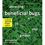 Attracting Beneficial Bugs to Your Garden: A Natural Approach to Pest Control