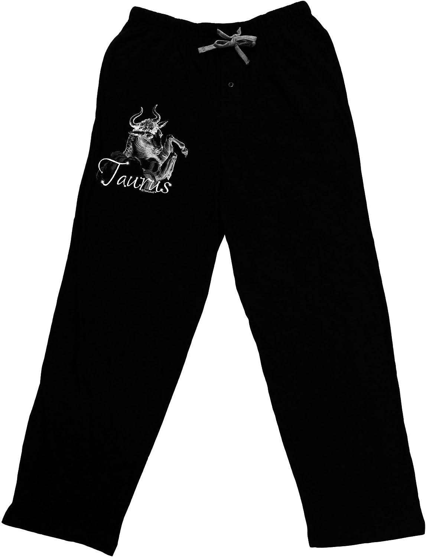 TooLoud Pegasus Illustration Boxers Shorts