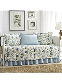 Shop Amazon Com Daybed Sets