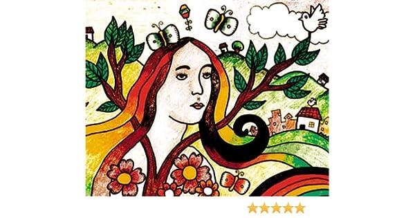 Amazon.com: Teatro y otros caminos… (Spanish Edition) eBook: HUMBERTO ROSSENFELD: Kindle Store