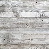 Made in U.S. Reclaimed Barn Wood Wall Panel Design w/3D Wall Panels Antique Knotty Pine Wood Wall Panels for Interior Wall Decor | Wall Panels DIY Easy Peel and Stick Installation (10 Sq Ft - 5'' Wide)