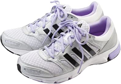 Chaussures adidas pour homme pointure 39,5 | eBay