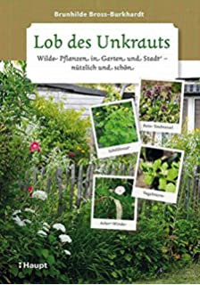 Freude Am Garten In Herbst Und Winter. Die Besten Tipps Und Ideen ... Garten Im Herbst Tipps Ideen