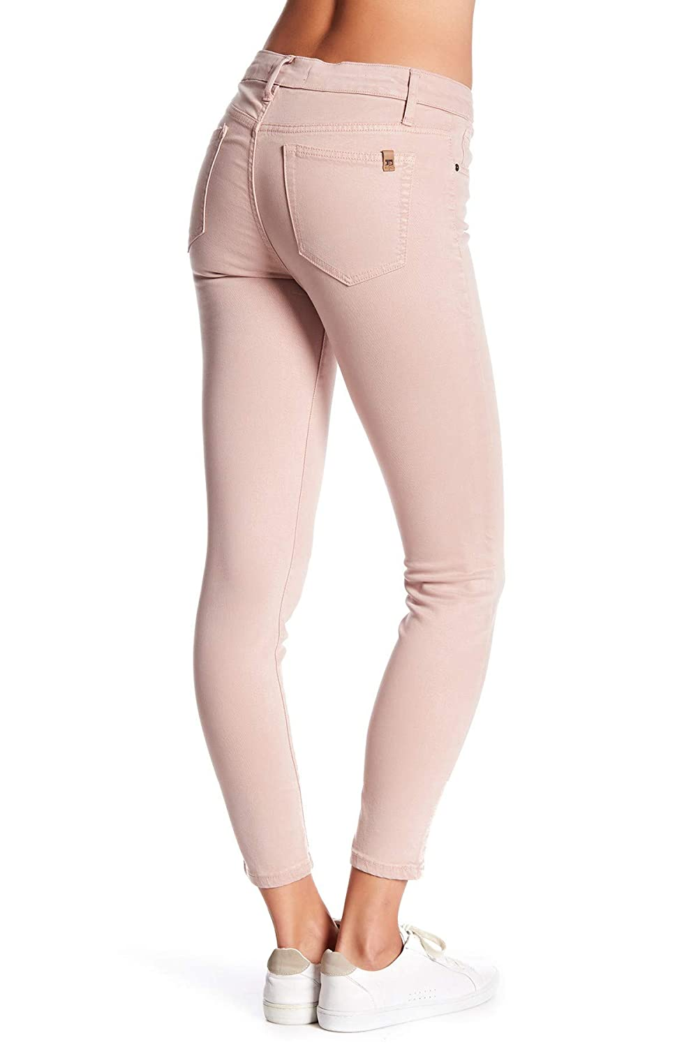 Joes Ballet Womens 31X27 Stretch Skinny Ankle Jeans