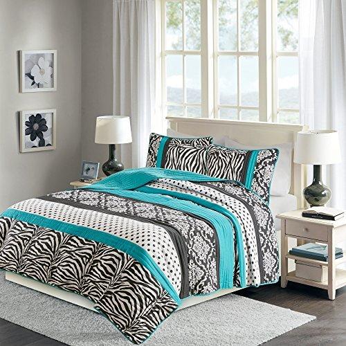 Sally Quilt Set Twin XL Twin Bedding Quilt Sets