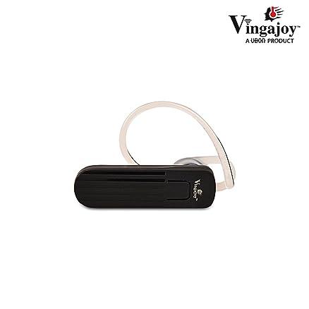 Vingajoy VTH-1024 Bluetooth Headset