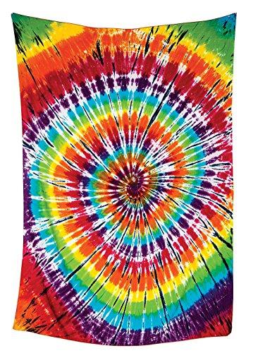 Bazaar Bohemian Tapestry Hanging Multicolor