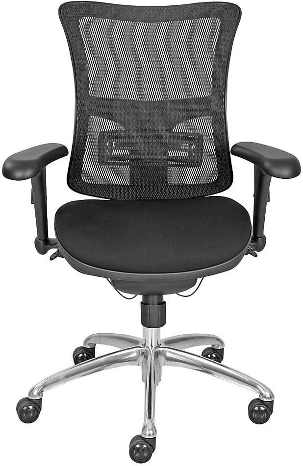 La-Z-Boy Chair 48083