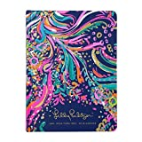 Lilly Pulitzer 12 Month Agenda, Beach Loot