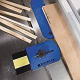 36833 - Rockler Thin Rip Tablesaw Jig