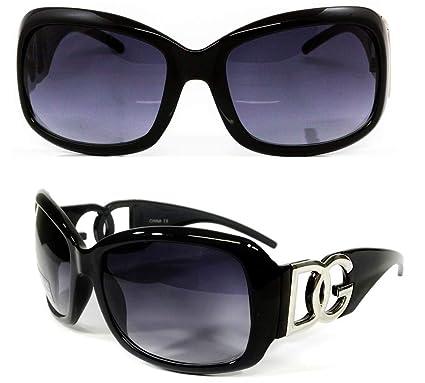 1c2eaf2b3d99 DG Eyewear Sunglasses by DG Studio Collection 2019 - Full UV400 Protection  - Women Ladies Girls