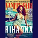 Vanity Fair: November 2015 Issue Newspaper / Magazine by  Vanity Fair Narrated by  full cast