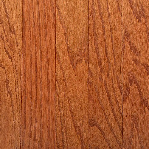 Bruce OEVS32 Colony - 3' Wide Engineered Hardwood...