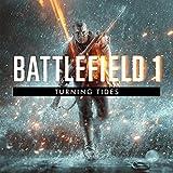 Battlefield 1 Turning Tides [Premium] - PS4 [Digital Code]