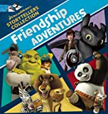 DreamWorks Friendship Adventures, , 1941341004