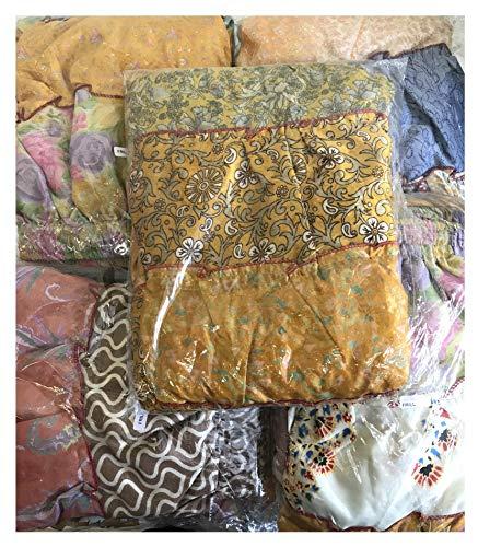 de World Jupe Unique P3 Femme Of 5 Lot Taille 5 ltd Multicolore Dancers Pack Assorted YdRwq11